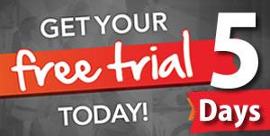 online-quran-free-trial